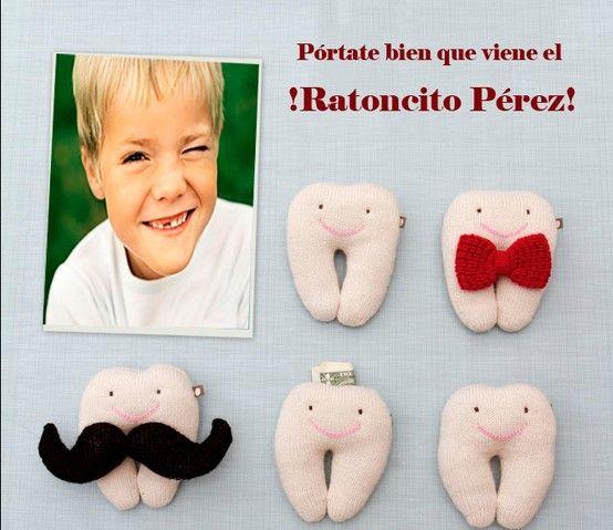 http://allerretour.org/que-viene-el-ratoncito-perez/