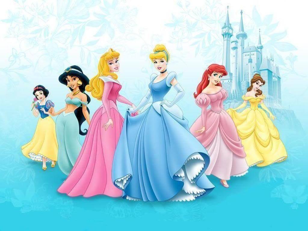 Disney Princess Png Pesquisa Google Princesas Disney Princesas Disney