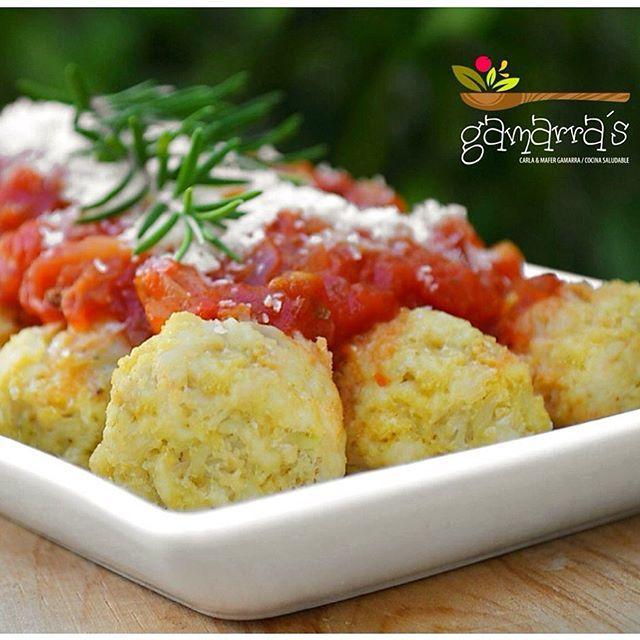 Oquis bajos en caloras 2 tazas coliflor usa las flores 1 de taza recipes forumfinder Images