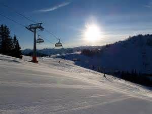 Suche Bestes skigebiet weltweit. Ansichten 185944.