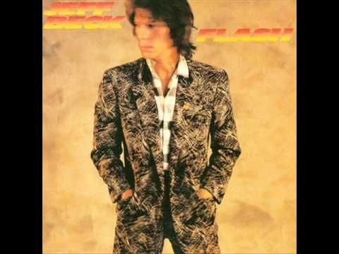 Jeff Beck   Gets Us All In The End