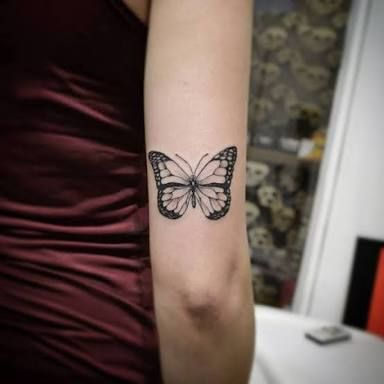 Resultado De Imagem Para Tatuagens Pequenas Tumblr border=