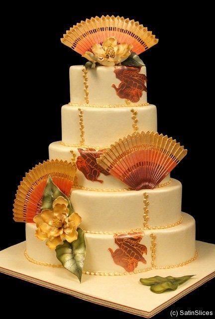 Wedding Cake WeddingCakes Weddings Cakes Pinterest Wedding