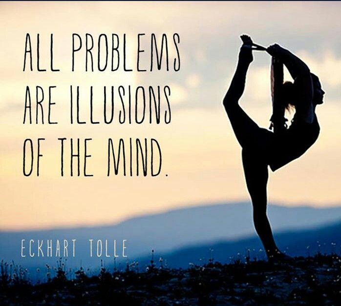 Yoga Poses Quotes