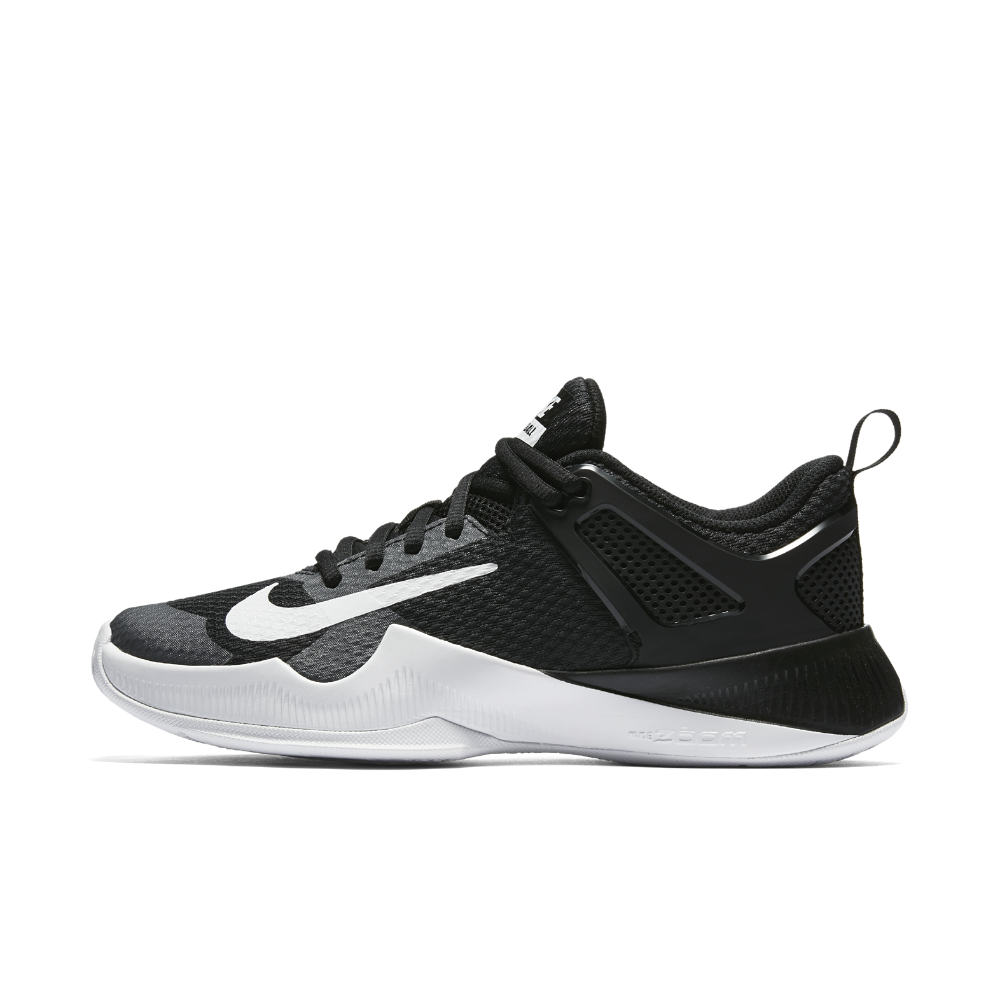 primer nivel Tienda tecnicas modernas Compra > nike usa volleyball shoes us- OFF 62% - meralmanisa.com.tr!