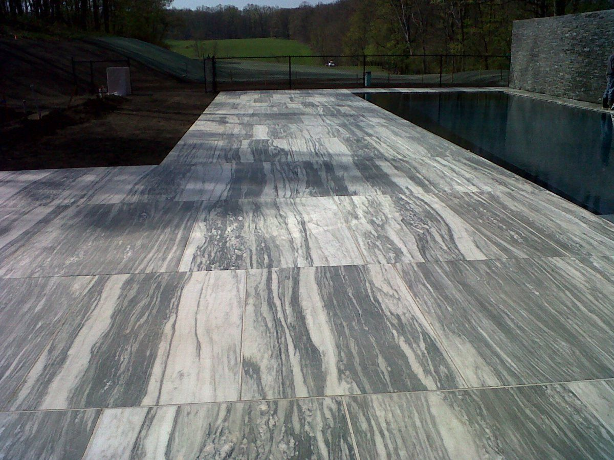 marble finishes for pool decks - google search | ground plane