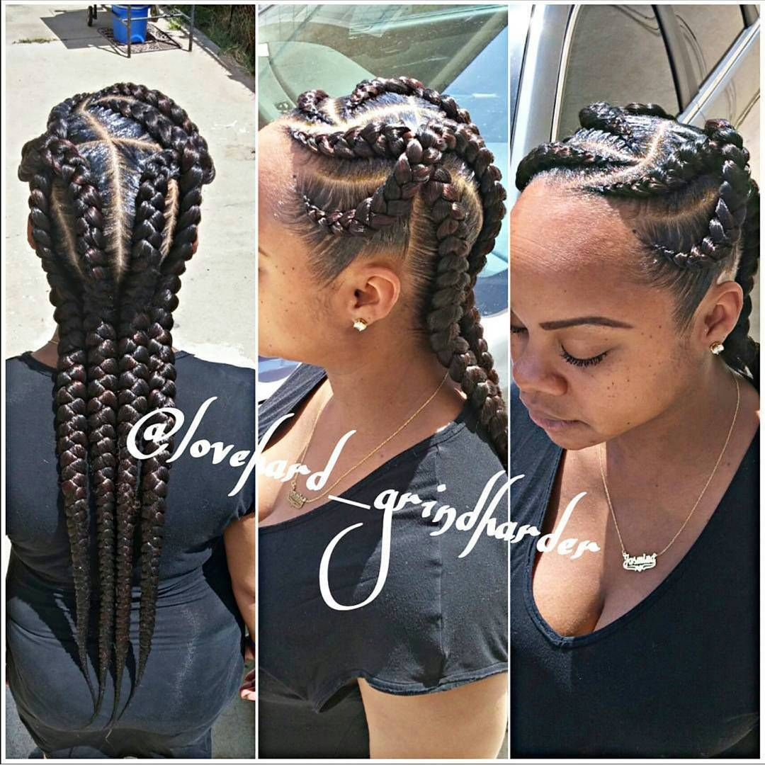 Yasss lovehardgrindharderud twist and more pinterest