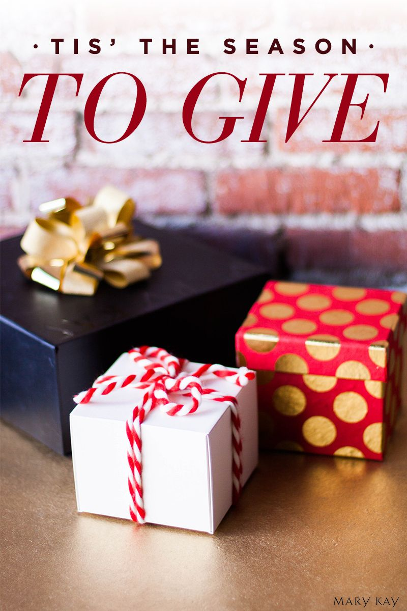 From makeup to skincare to gifts for him, your Mary Kay