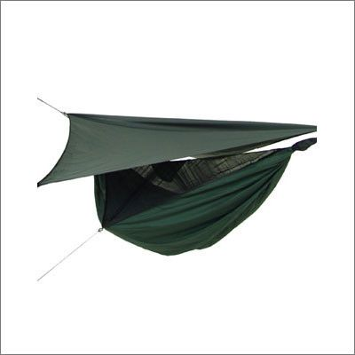 awesome backpackers hammock  set up camp anywhere awesome backpackers hammock  set up camp anywhere   re mended      rh   pinterest