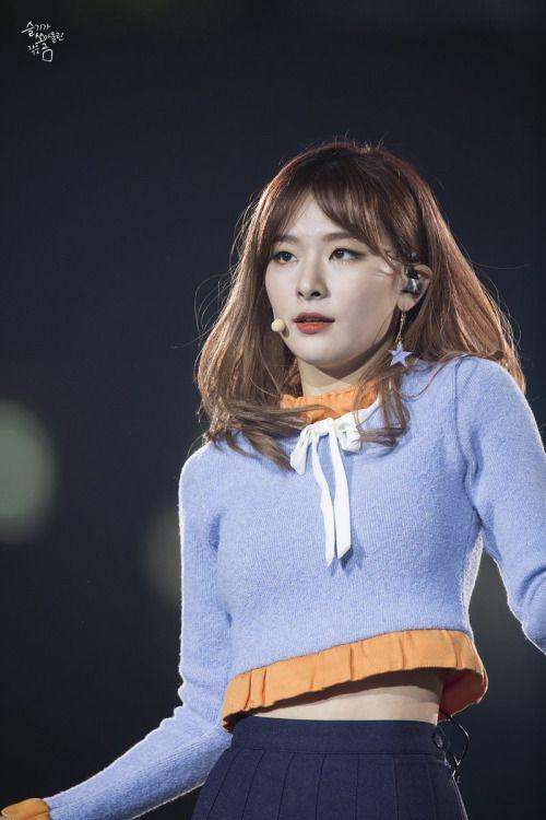 Red Velvet Seulgi Red Velvet Seulgi Red Velvet Korea Fashion