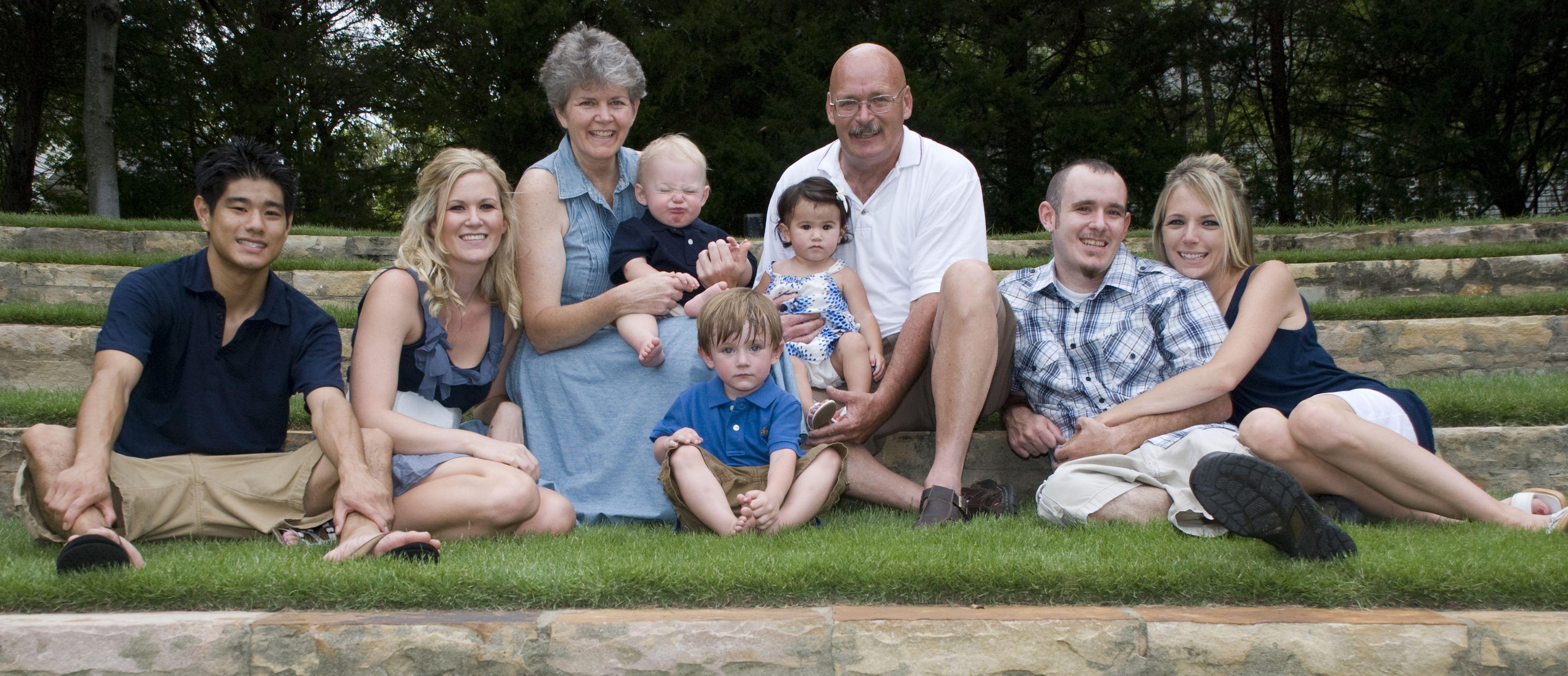 Family Photo Shoot Large Family Poses Large Family Photo Shoot Tips Ideas The
