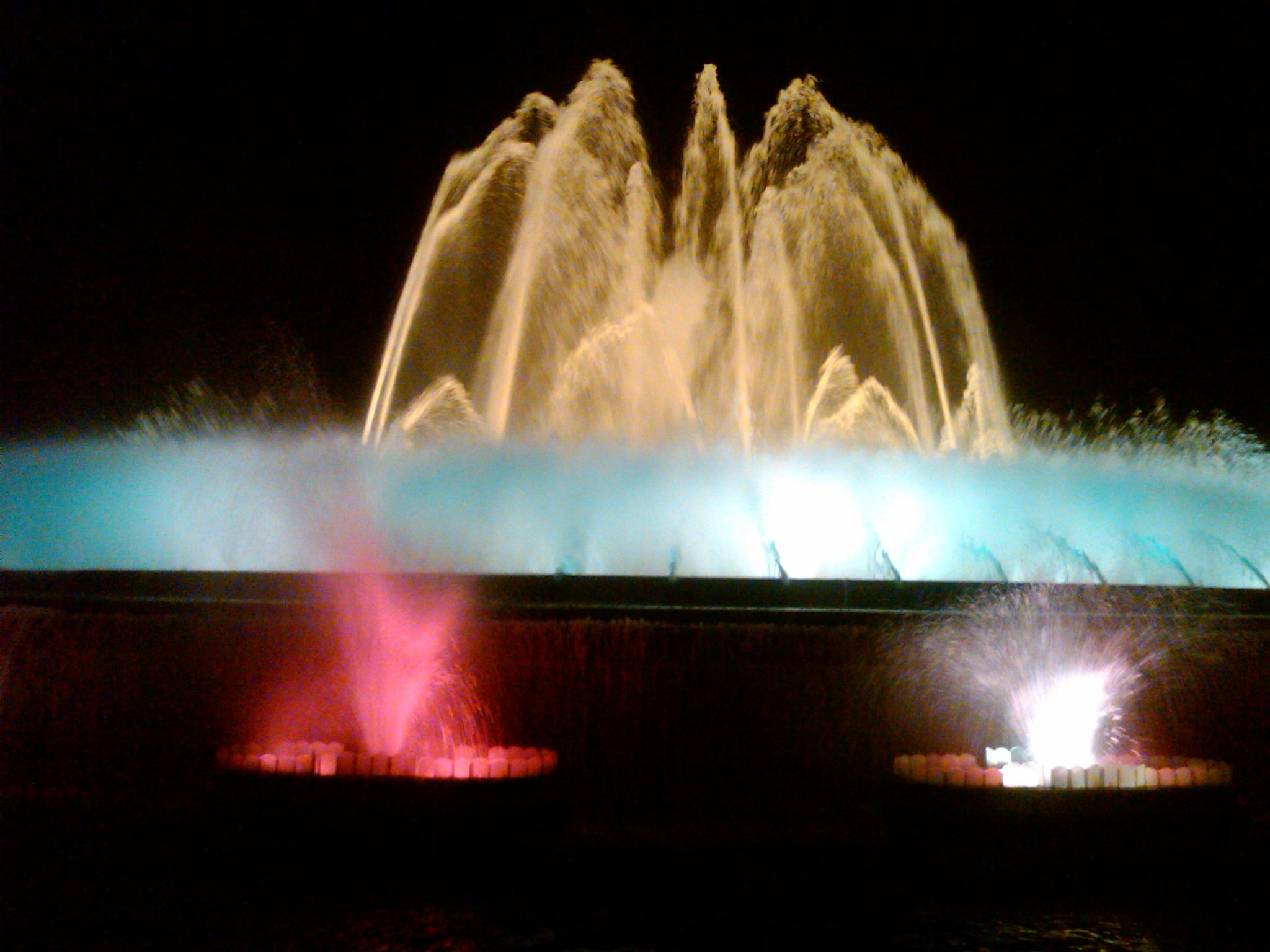 The role of symbolic fountains of wellbeing http://fr.slideshare.net/prmark3/wellbeing-in-air-traffic-control-19676487