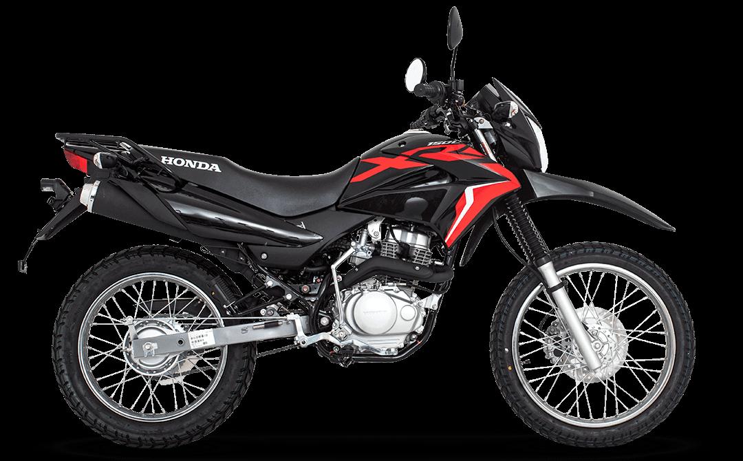 Xr 150 Honda 2020 Honda Chevy 1500 Motos