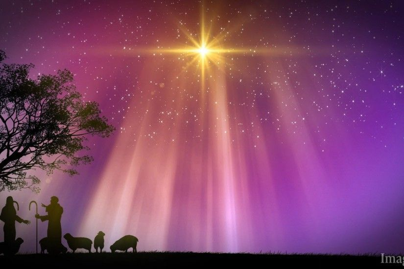 Christmas Background Christian.Pin On Worship Backgrounds