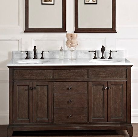 Bathroom Furnishings | Vanities | 60"|456|452|?|False|f3a78b552dad96cafc68968163c68189|False|UNLIKELY|0.3420127034187317