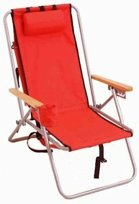 pin patio chairs
