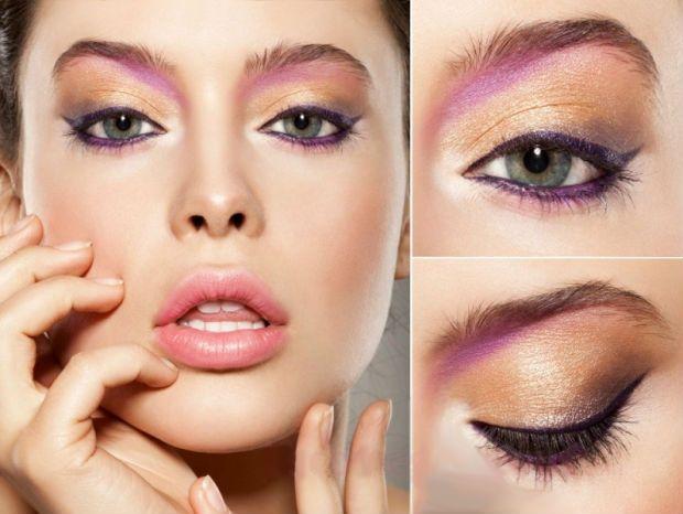 Los Mejores Looks De Maquillaje De Los Anos 70 Neipol Maquillaje De Los 70 Consejos De Maquillaje De Ojos Maquillaje De Discoteca