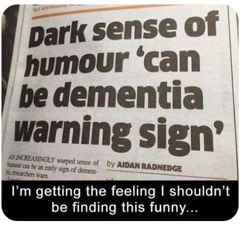 Pin By Mushroom Girl On Humor Dark Sense Of Humor Dark Humor Jokes Funny