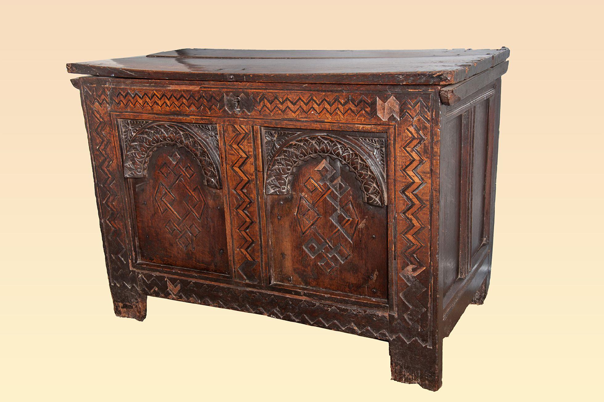 Specialists In Early Oak Furniture Marhamchurch Antiques Period Furniture European Furniture Oak Furniture