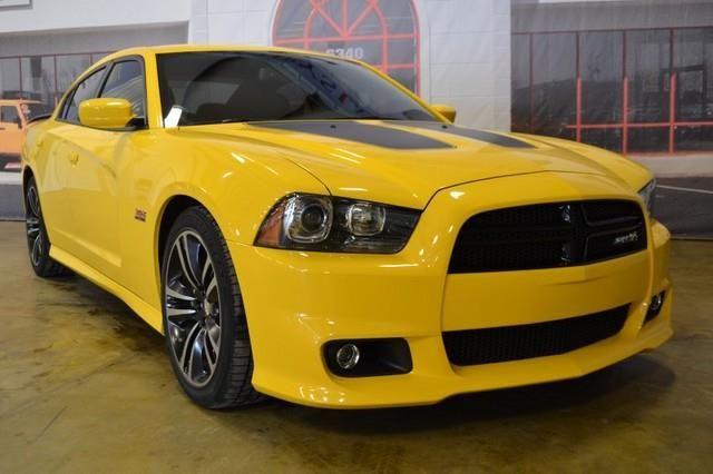 2012 Dodge Charger Srt8 Super Bee Stk N2396a Price 38 777 7 965 Miles No Doc Fees Good Bad C Chrysler Dodge Jeep Dodge Charger Srt8 Chrysler Jeep