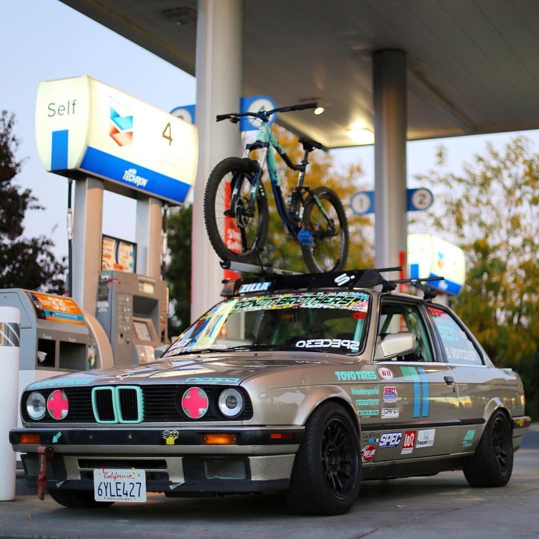 That Ll Do Racegerman Bmw Bmw E30 M3 Picoftheday Igdaily Cars Euro R3vlimited Clothing Apparel Fashion Vintage Bmw Bmw E30 Bmw E36 316i