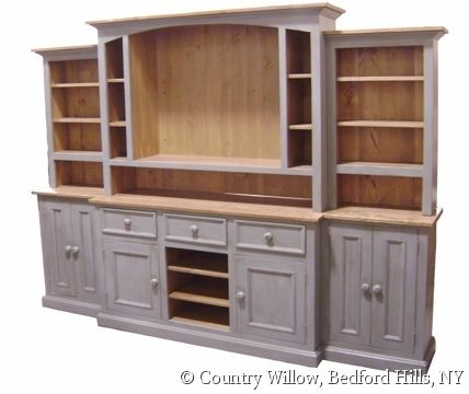 Entertainment Centers Tv Stands Corner Tv Stands Tv Consoles