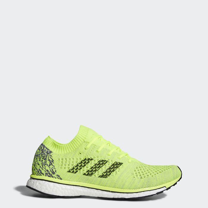 adidas adizero prime LTD '5 Years' - Mens Running Shoes