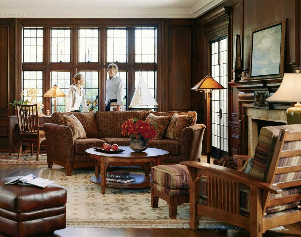 living room ideas design ideas for living rooms pretty - Decorating Ideas For Traditional Living Rooms