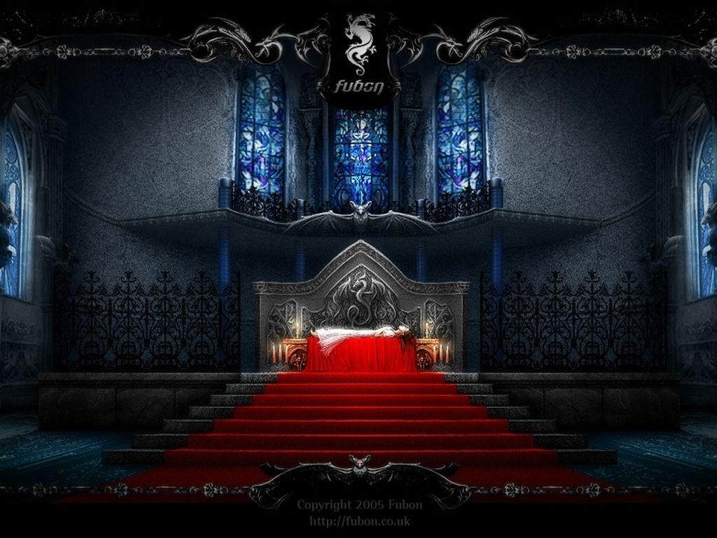 Pin By Vesper Renatus On Darkness