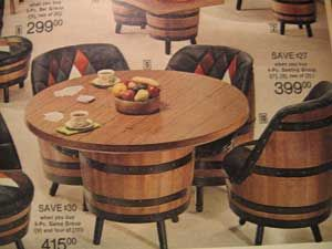 Absolutely Hilarious JCPenney Catalog From 1977 (You HAVE to ...