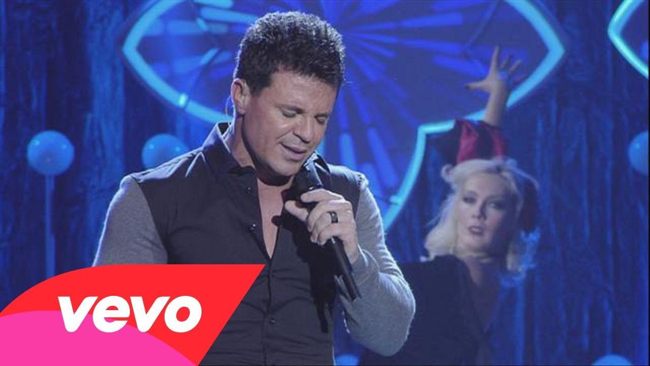 Eduardo Costa Enamorado Musica Brasileira Musicas Ouvir