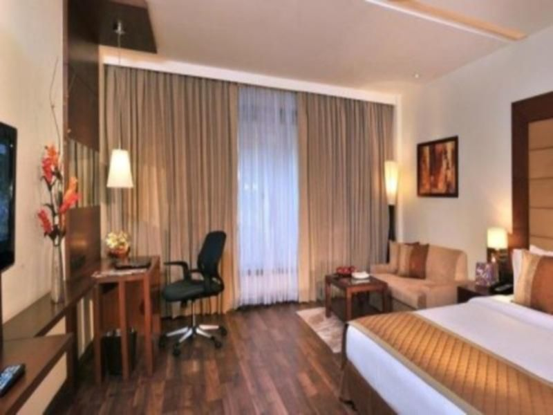 Country Inn & Suites By Carlson - Gurgaon, Sector 29 New Delhi and NCR, India