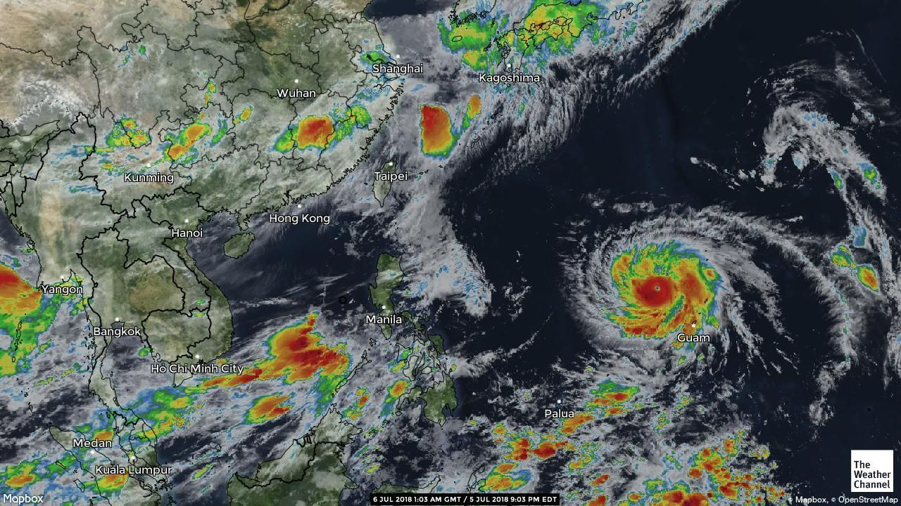 weather forecast satellite map Weather Map Satellite لم يسبق له مثيل الصور Tier3 Xyz weather forecast satellite map
