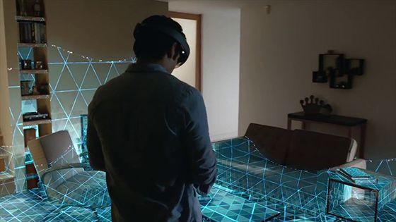 A+VR+és+AR+megoldásokat+várja+már+mindenki+tűkön+ülve+a+tavasz+beköszöntével.+A+valóság+azonban+elég+kiábrándító,+drágán+adják+a+virtuális+és+saját+bejáratú+privát+mennyországot+az+egyszeri+felhasználóknak.+Ugyan+a+Microsoft+rátromfolt+mind+az+Oculus+és+a+HTC+megoldására,+hiszen+egy+kevert…