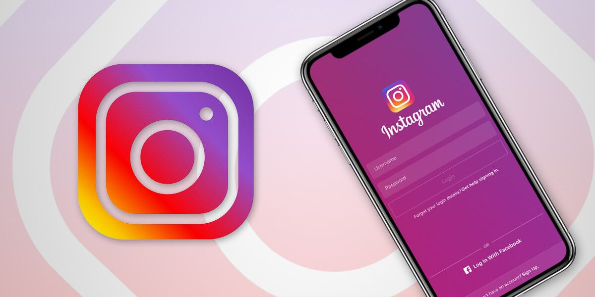 How Much Does it Cost to Develop an App Like Instagram