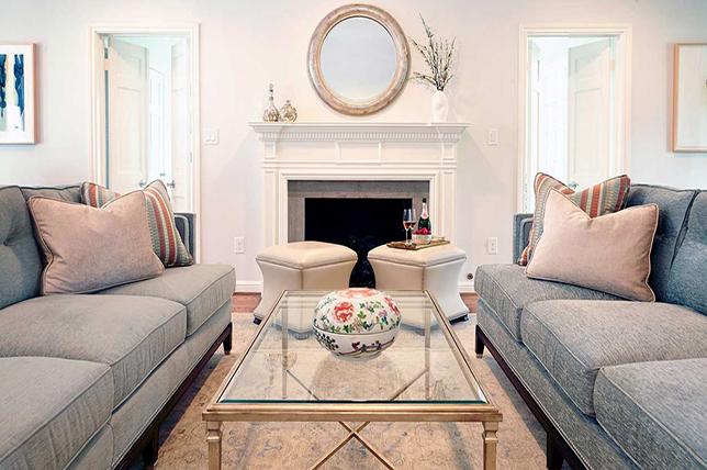 Best Houston Interior Designers And Decorators Top 15 Houston Interior Designers Interior Design Guide Houston Interiors