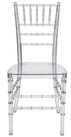 Lexington Rental Companies Among Many That Can Help You Throw A Party Vintage Office Chair Chiavari Chairs Sustainable Furniture