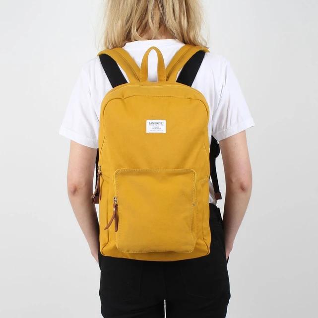 Sac à dos KIM 11L spécial ordinateur 15 pouces | Backpacks
