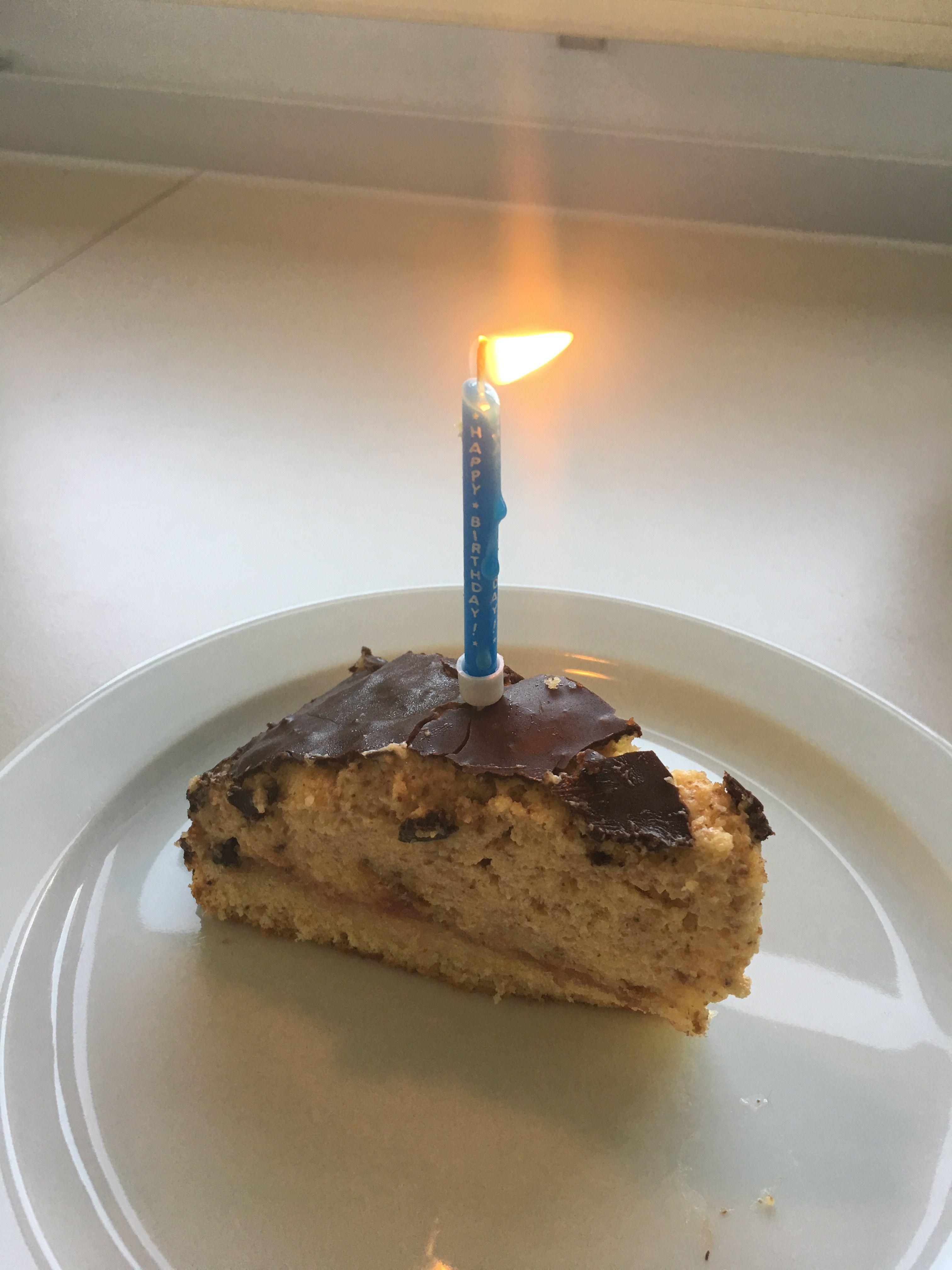 Geburtstagskinder Heute