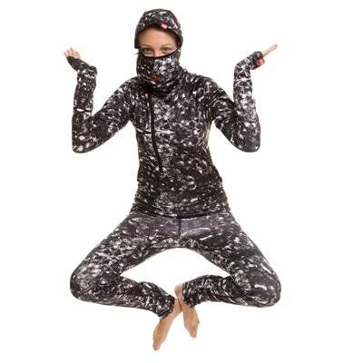 http://nytchp.com/686-airhole-thermal-one-piece-suit-womens-2014-xl-p-68.html