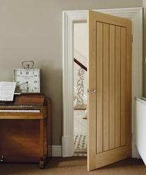 Internal doors doors joinery collection howdens joinery internal doors planetlyrics Images