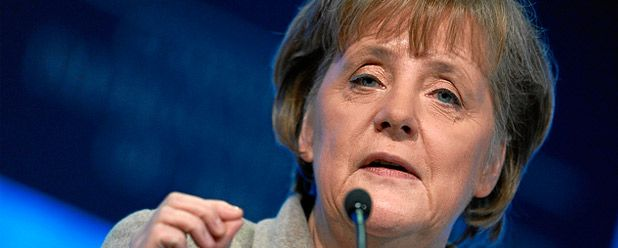 Aumenta el desempleo en Alemania por quinto mes consecutivo