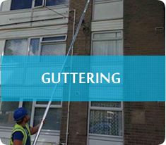We are a professional, local, and guttering in Ashford gleaning company. All our staff is fully trained. We use the latest cleaning equipment to give customers in Ashford great service at a value for money price. Gutter cleaning is a lot safer, quicker and cheaper using the system. http://drainageashford.co.uk/services/guttering/