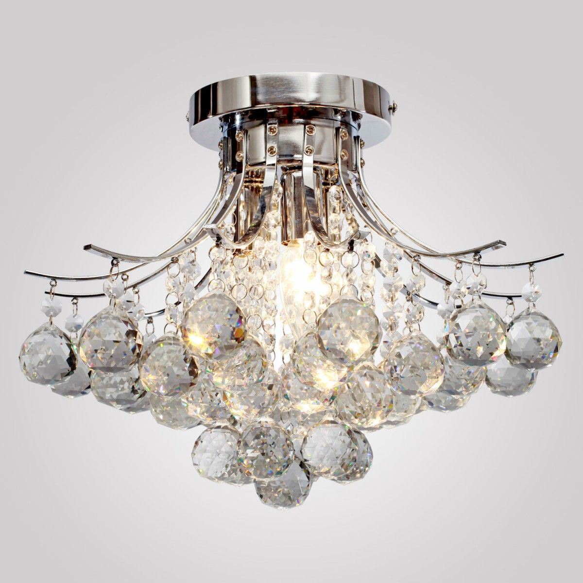 elegant ceiling fans. Great Elegant Ceiling Fans With Lights 59 On Murano Pendant
