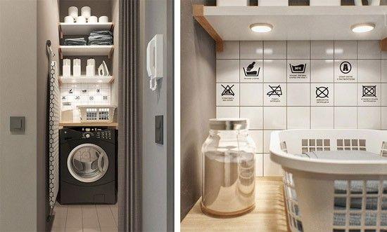 Inrichten Klein Appartement : Klein appartement inrichten google zoeken attic bedroom