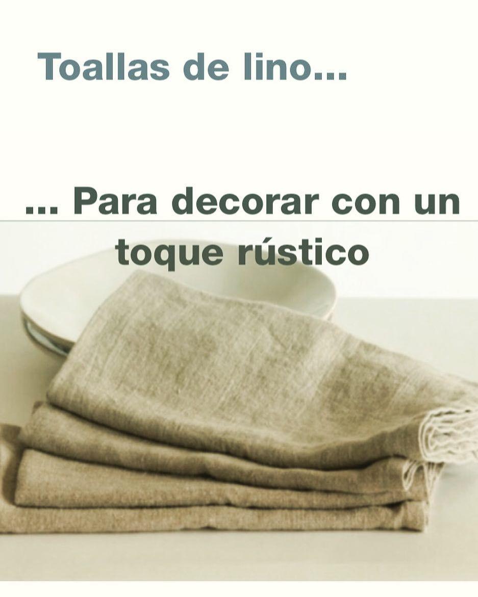 Fond De Hotte Verre Ikea toallas de lino!!!! excelentes ideas para regalar en