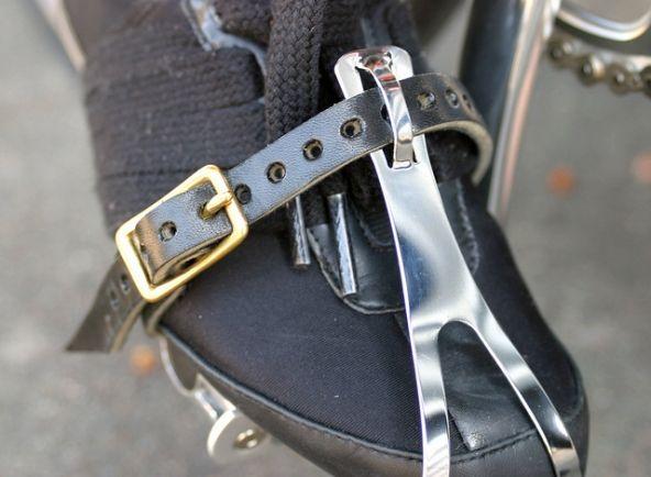 Grips AME Mountain Bike  Firm Grey