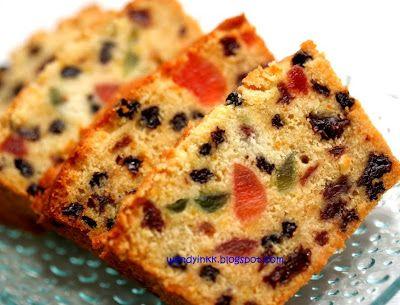 White Christmas Fruit Cake Recipe Make cake decoration and cake baking easy with these cake tins.
