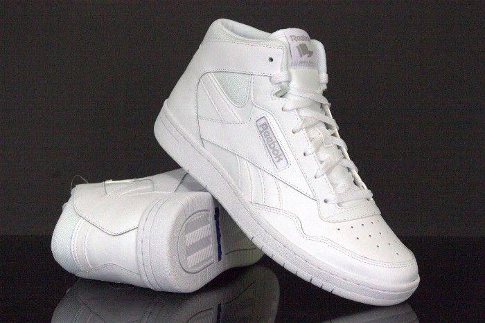 Buty Reebok Royal Reamaze 2 M V69714 R 40 46 24h 6128417394 Oficjalne Archiwum Allegro Reebok Royal Reebok Nike Air Force Sneaker