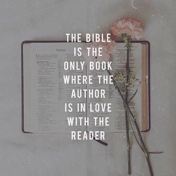 I absolutely love this! . . . . . #jesus #god #author #finisher #love #read #bible #book #reader #inlove #onlybook #ilovehim #helovesus #helovesyou #lovegod #readthebible #wordofgod @Regranned from @sheministriesobs – Can I get an amen? #Godslove #truelove #purelove #agapelove – #regrann